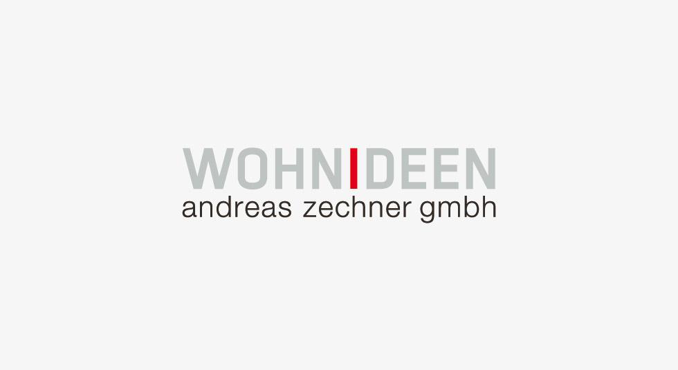 werbeagentur graz steiermark bucher – wohnideen andreas zechner gmbh, Wohnideen design